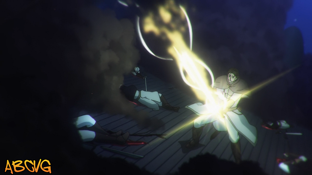 Strike-the-Blood-17.png