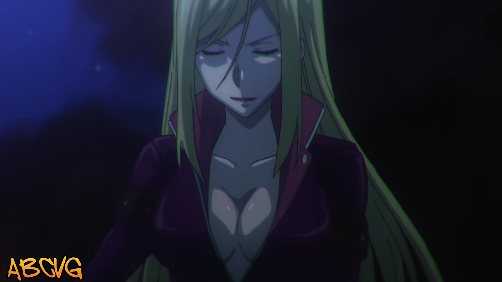 Strike-the-Blood-18.png