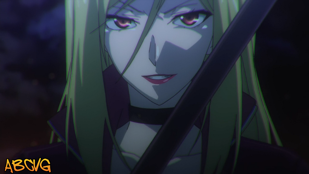 Strike-the-Blood-19.png