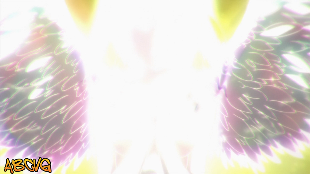 Strike-the-Blood-20.png
