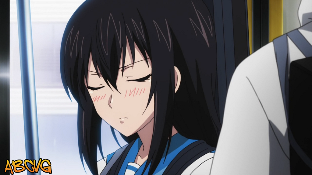 Strike-the-Blood-21.png