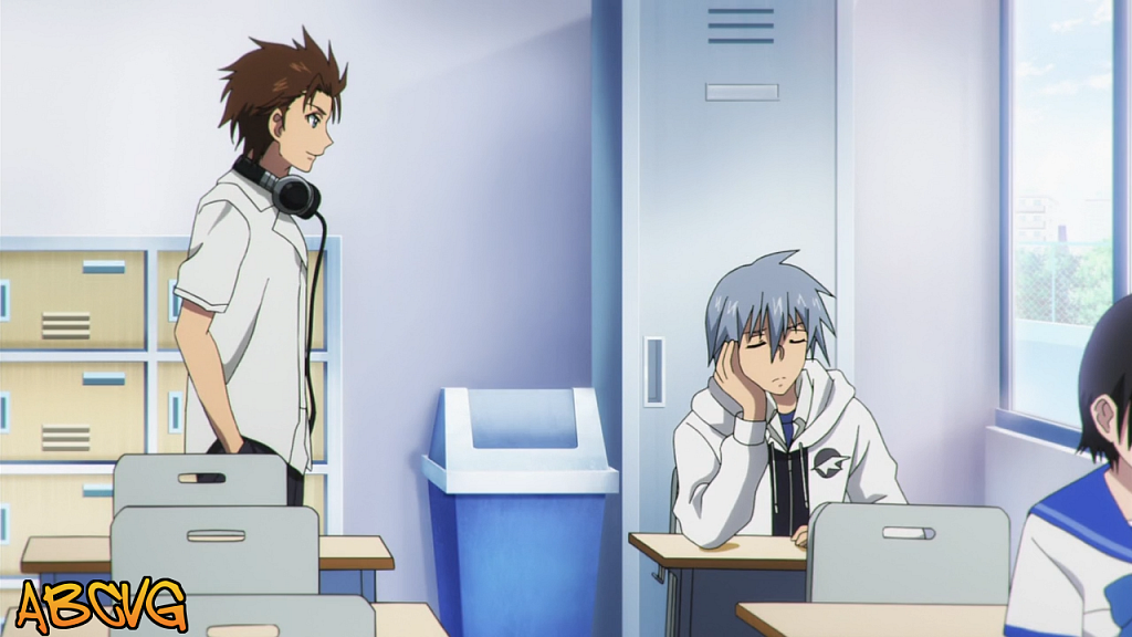 Strike-the-Blood-22.png