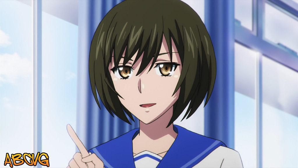 Strike-the-Blood-23.png