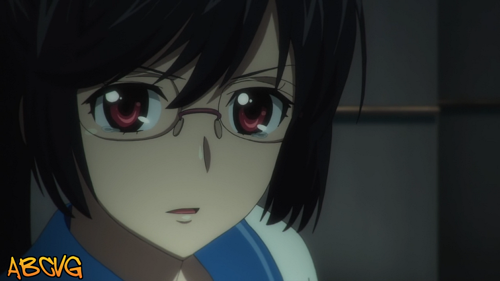 Strike-the-Blood-25.png