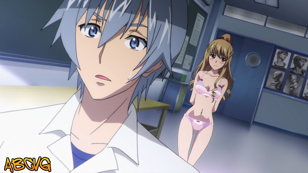 Strike-the-Blood-26.png