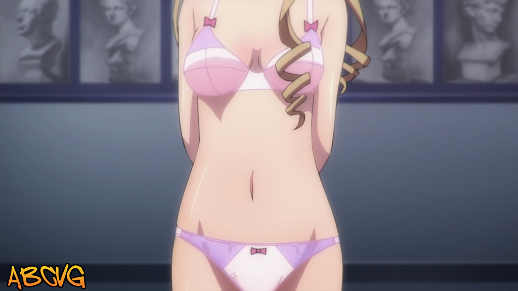 Strike-the-Blood-27.png