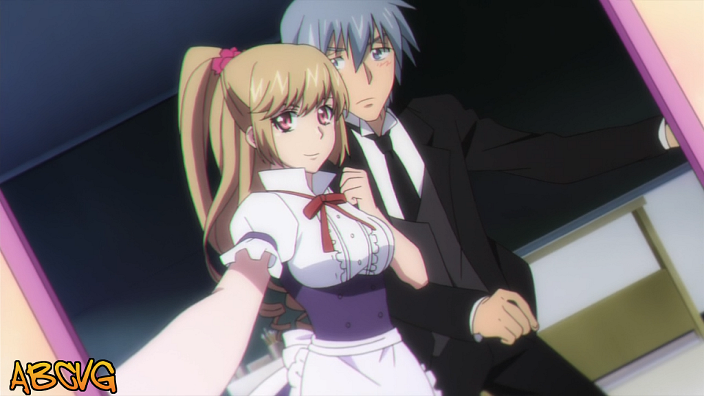 Strike-the-Blood-29.png