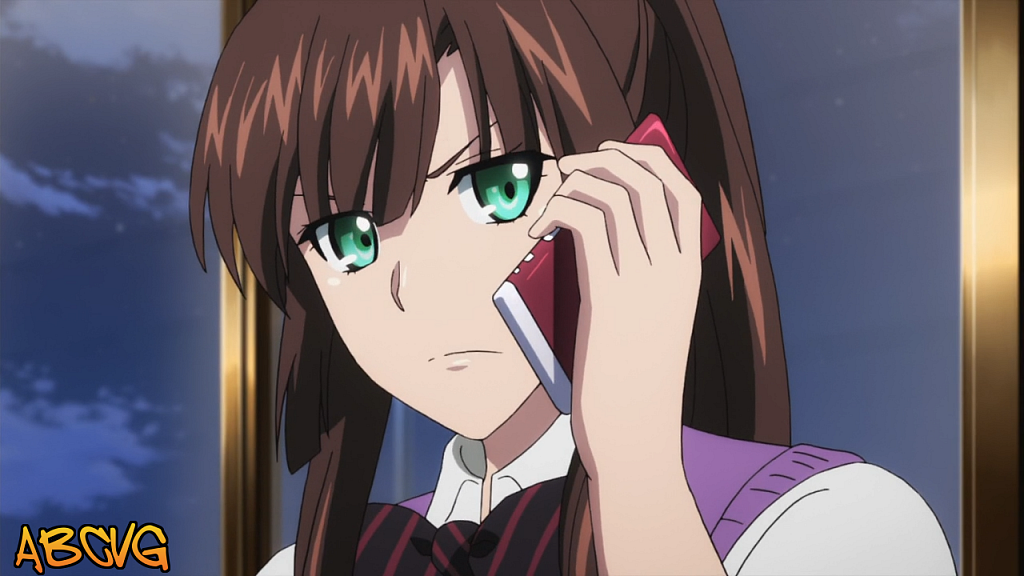 Strike-the-Blood-30.png