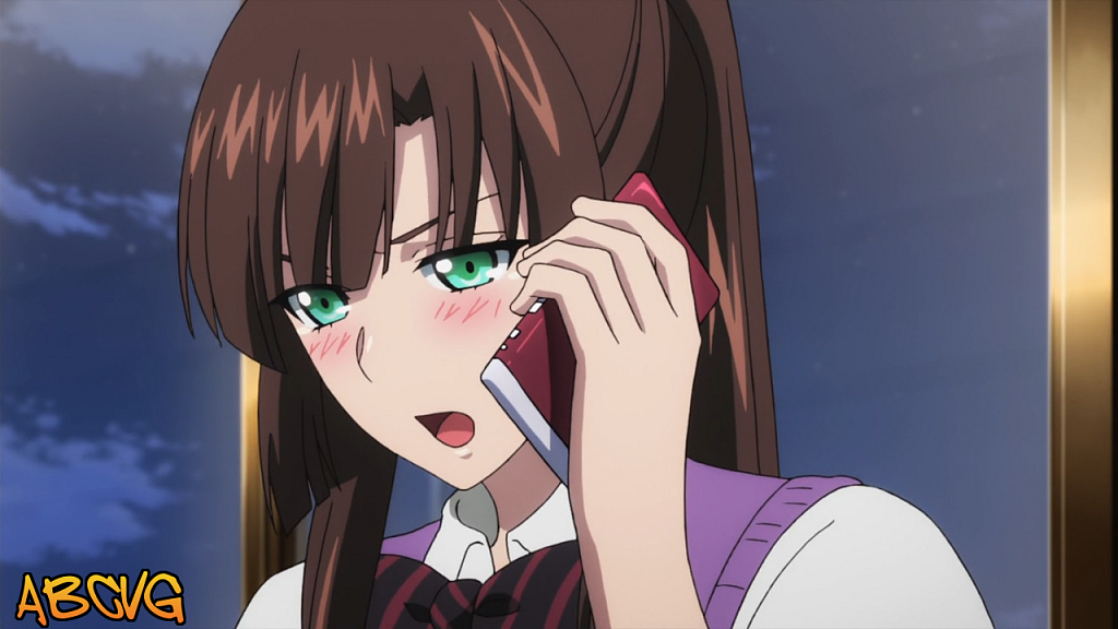 Strike-the-Blood-31.png