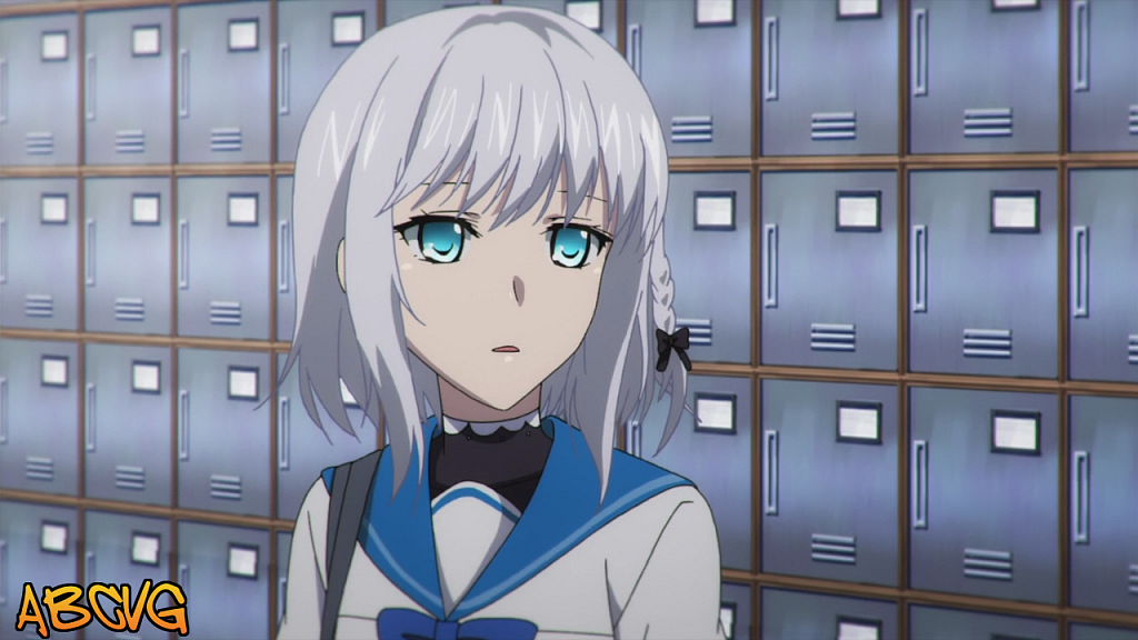Strike-the-Blood-34.png