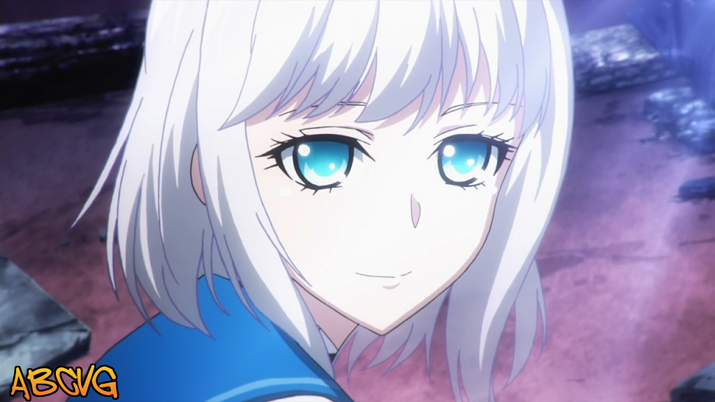 Strike-the-Blood-38.png