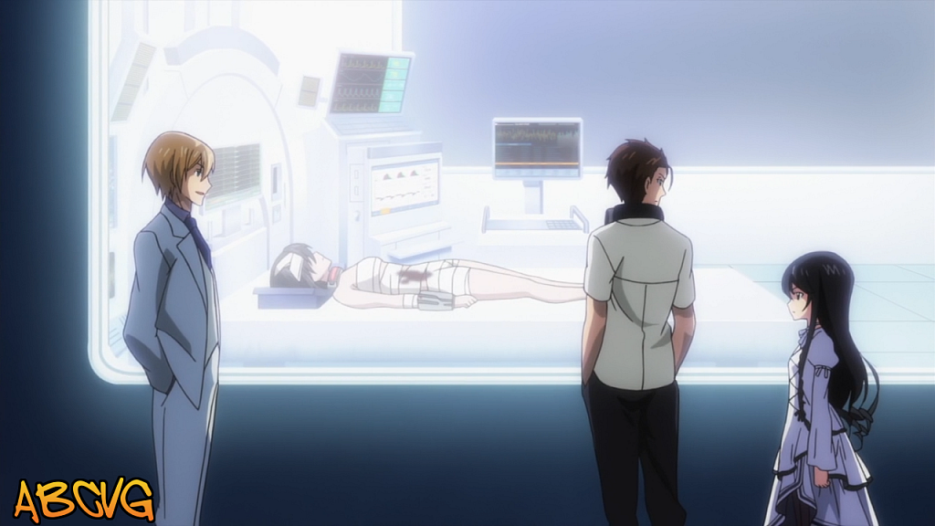 Strike-the-Blood-39.png