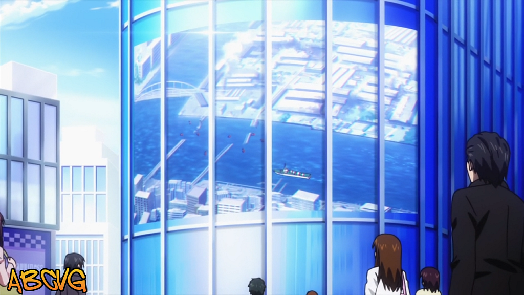 Strike-the-Blood-40.png