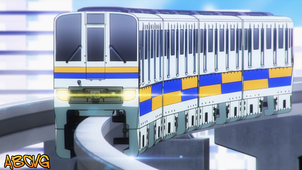 Strike-the-Blood-42.png