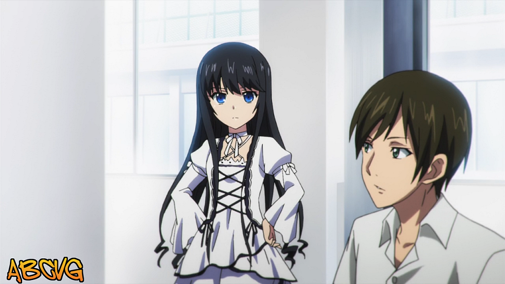 Strike-the-Blood-45.png