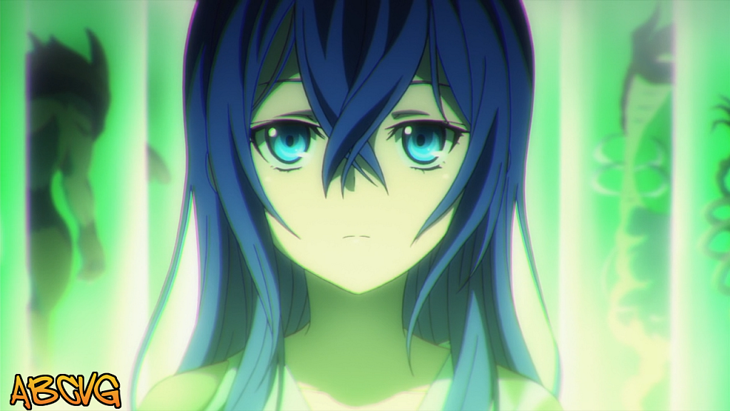 Strike-the-Blood-53.png
