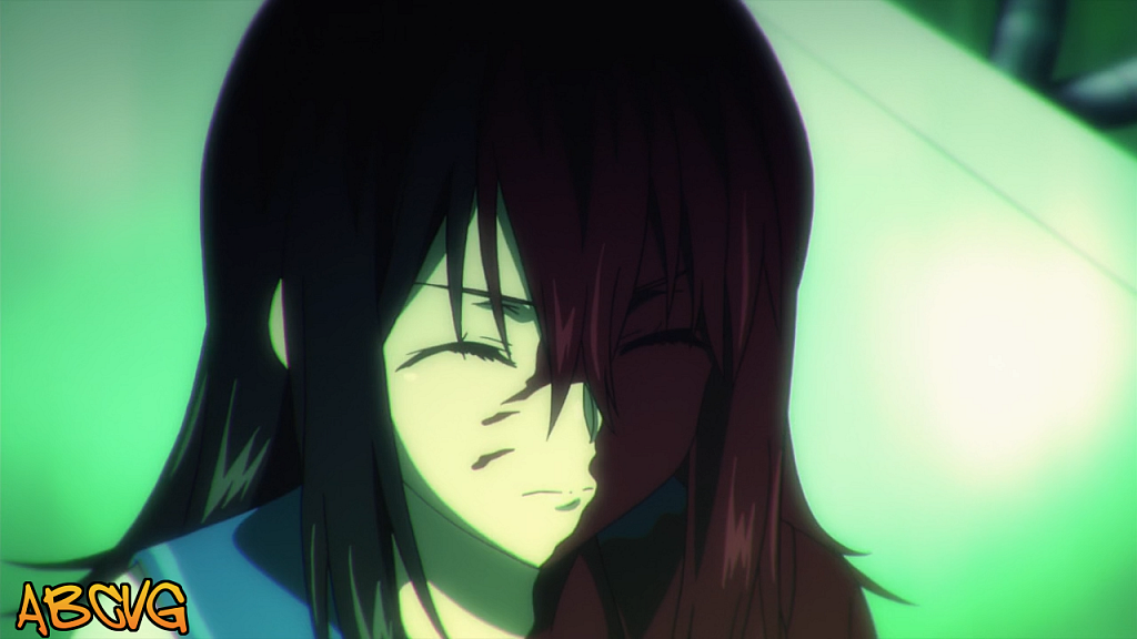 Strike-the-Blood-54.png