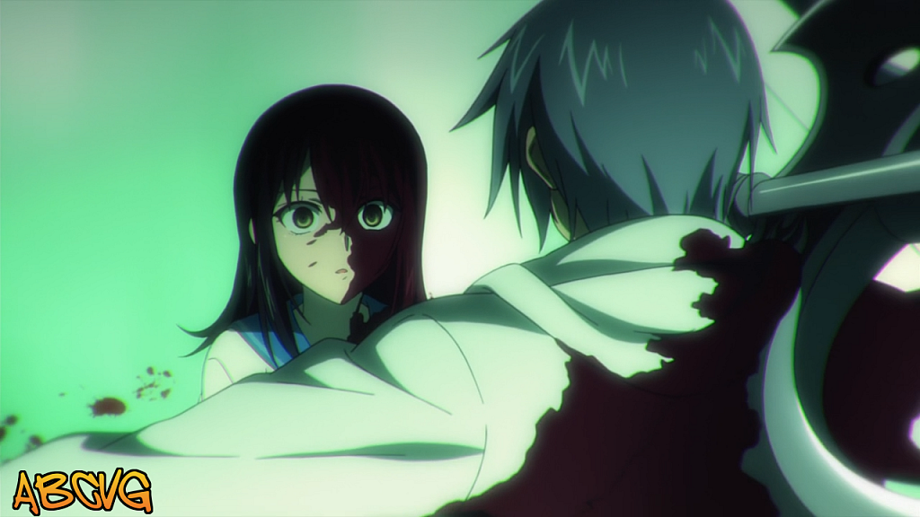 Strike-the-Blood-56.png