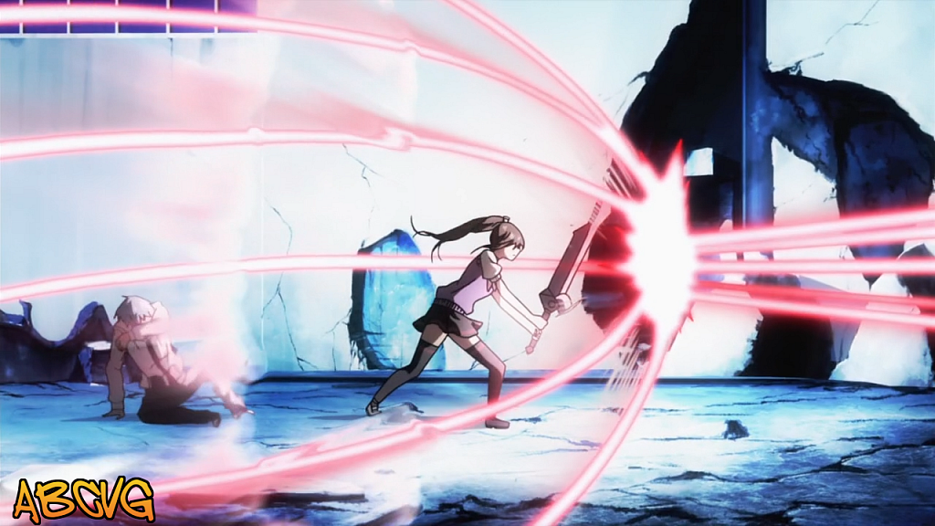 Strike-the-Blood-58.png