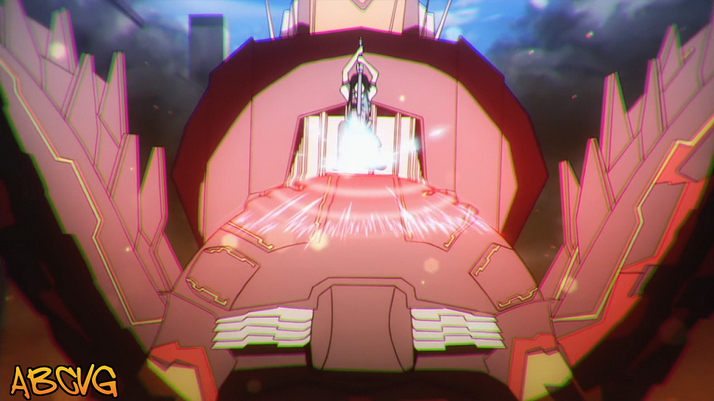 Strike-the-Blood-59.png