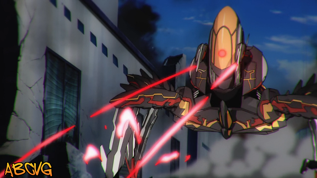 Strike-the-Blood-60.png