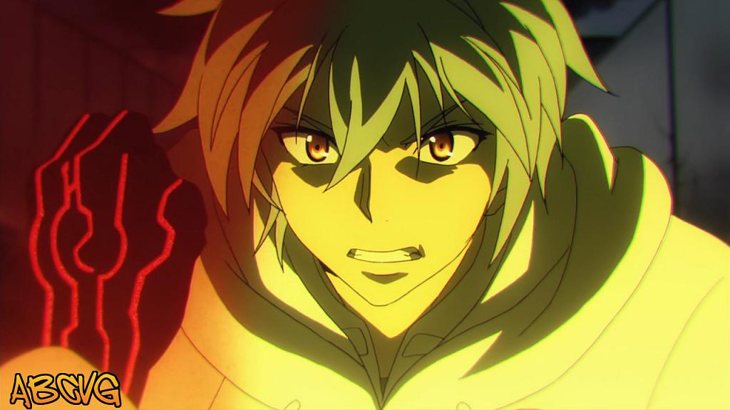 Strike-the-Blood-61.png