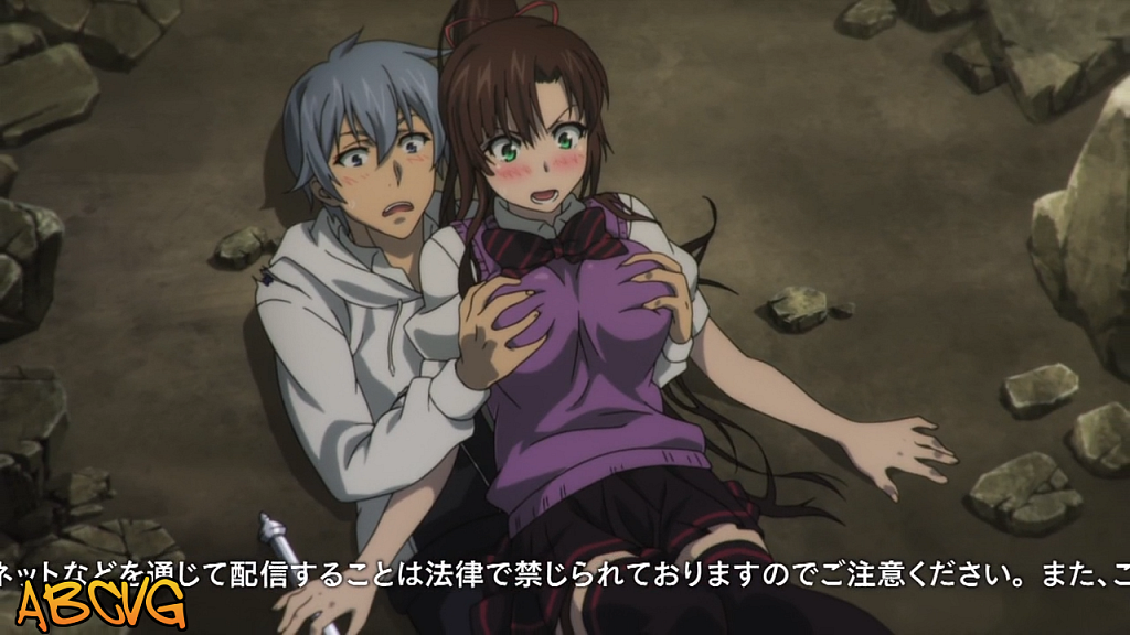 Strike-the-Blood-62.png
