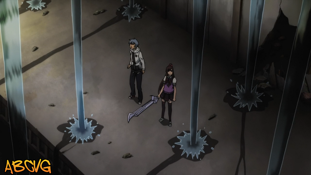Strike-the-Blood-64.png