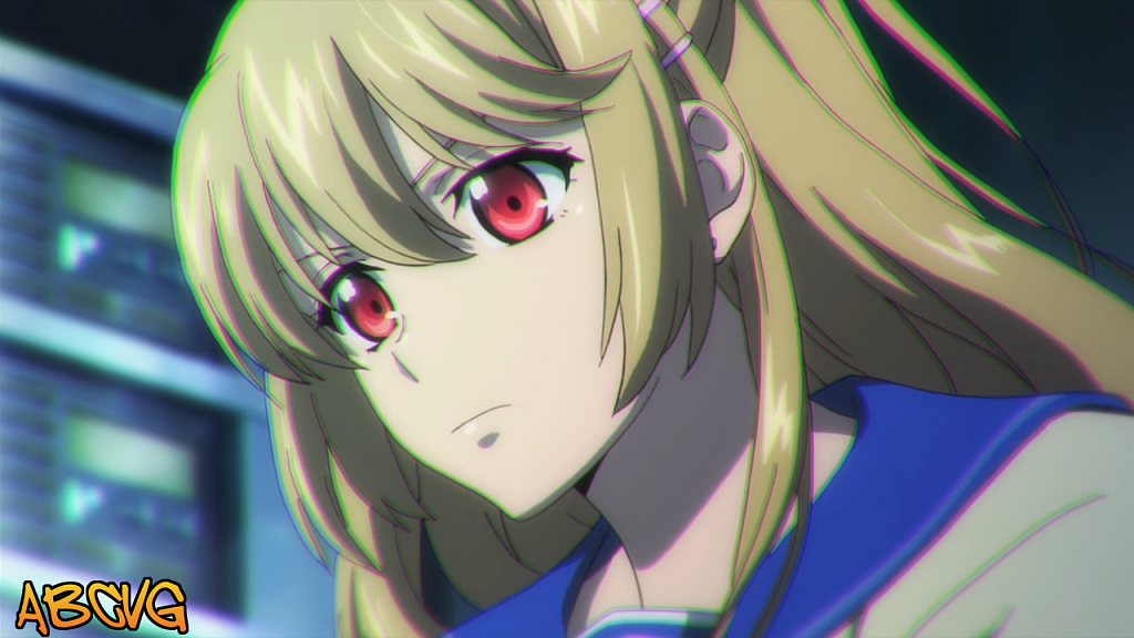 Strike-the-Blood-65.png