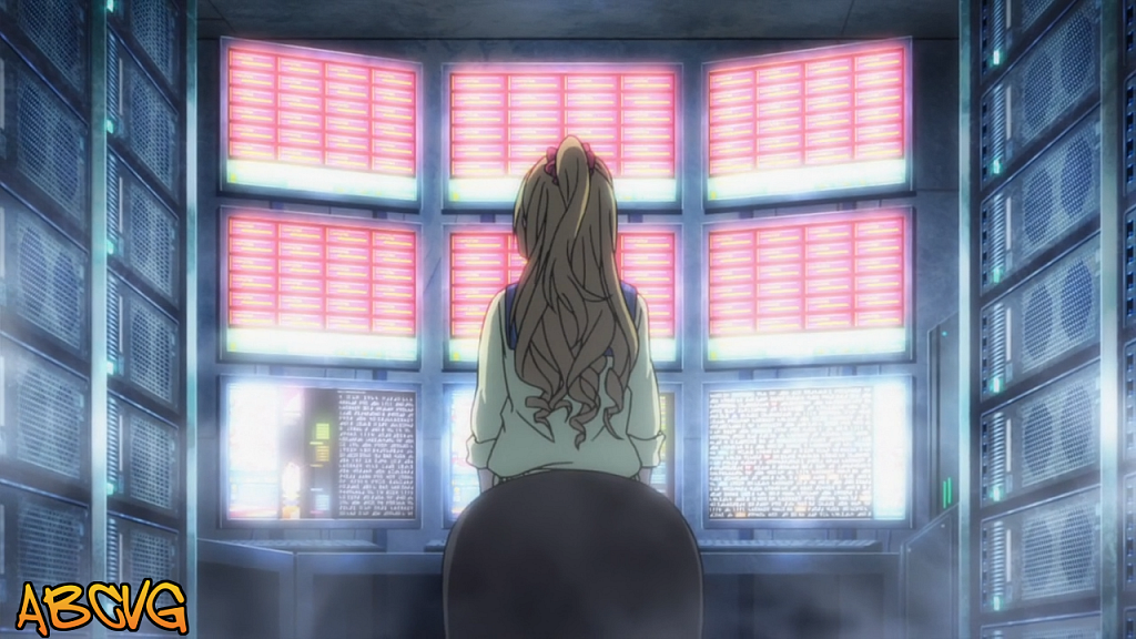 Strike-the-Blood-66.png