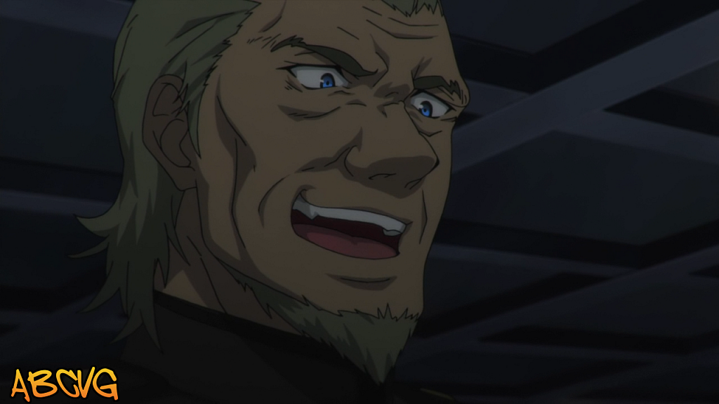 Strike-the-Blood-67.png