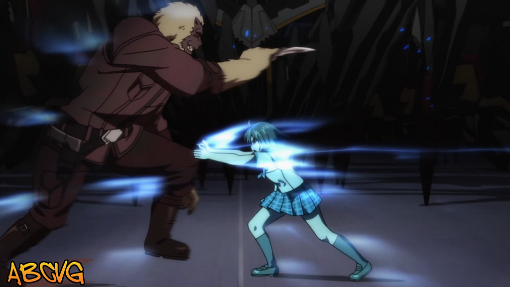Strike-the-Blood-68.png