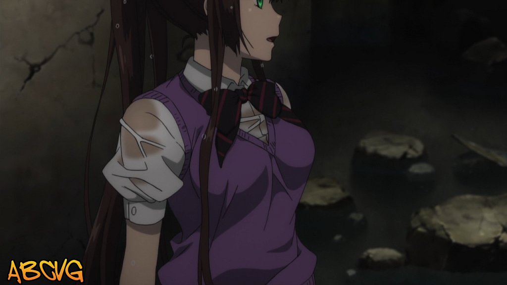 Strike-the-Blood-70.png