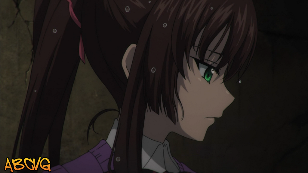 Strike-the-Blood-71.png