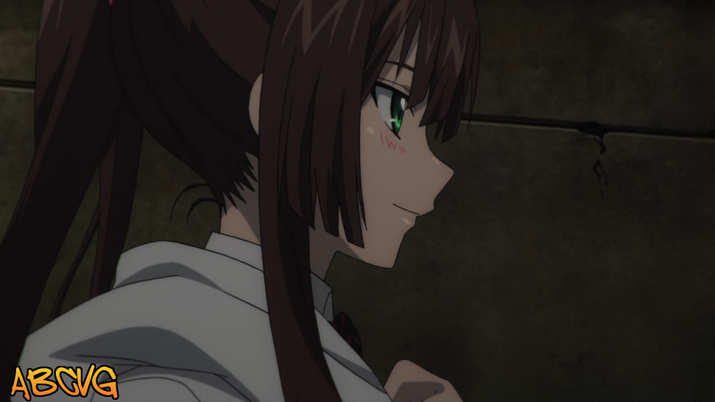 Strike-the-Blood-72.png