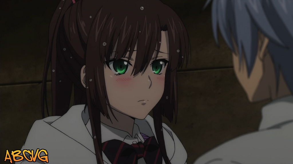 Strike-the-Blood-74.png