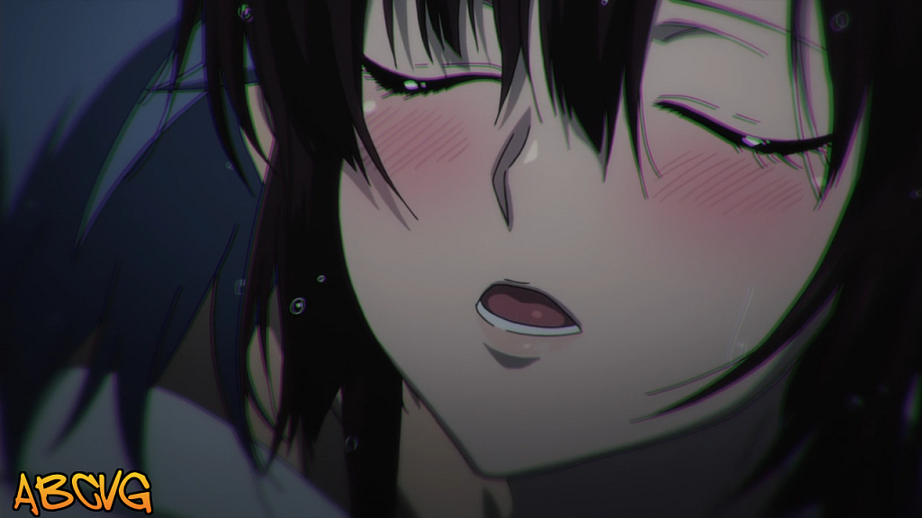 Strike-the-Blood-76.png