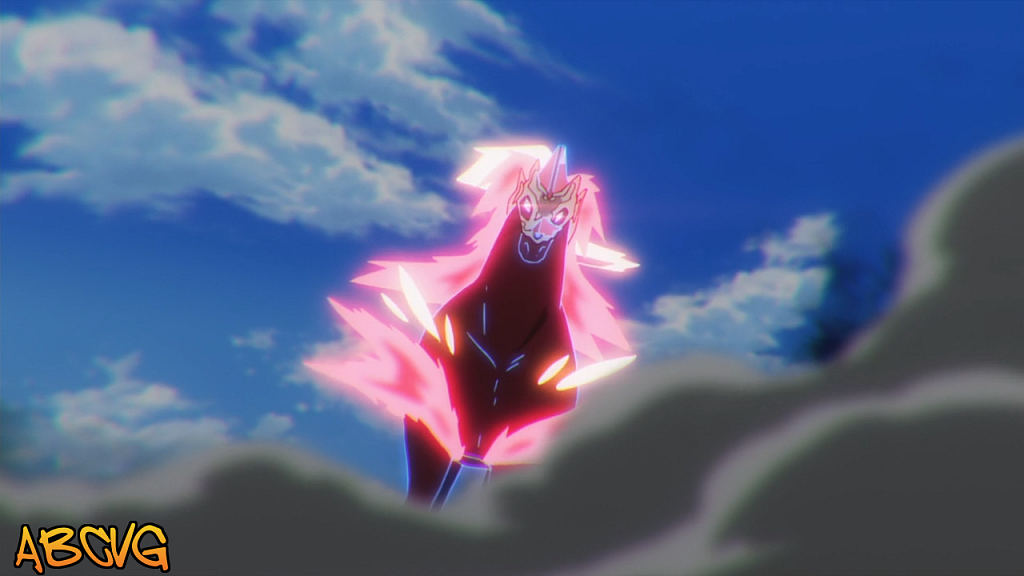 Strike-the-Blood-77.png