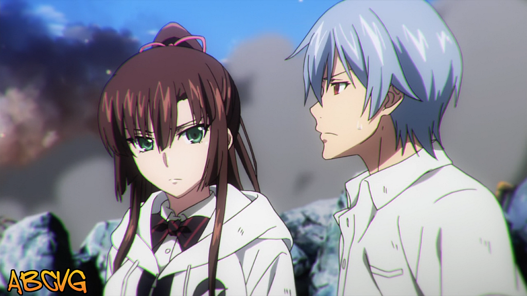 Strike-the-Blood-78.png