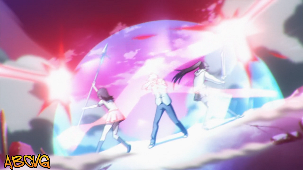 Strike-the-Blood-79.png