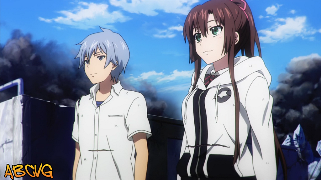 Strike-the-Blood-80.png
