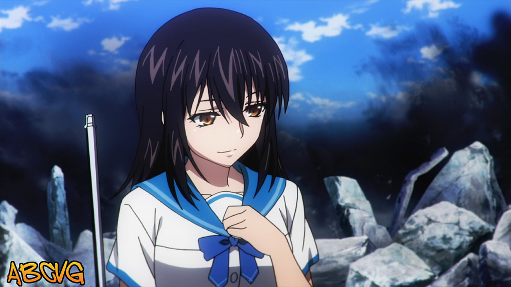 Strike-the-Blood-81.png