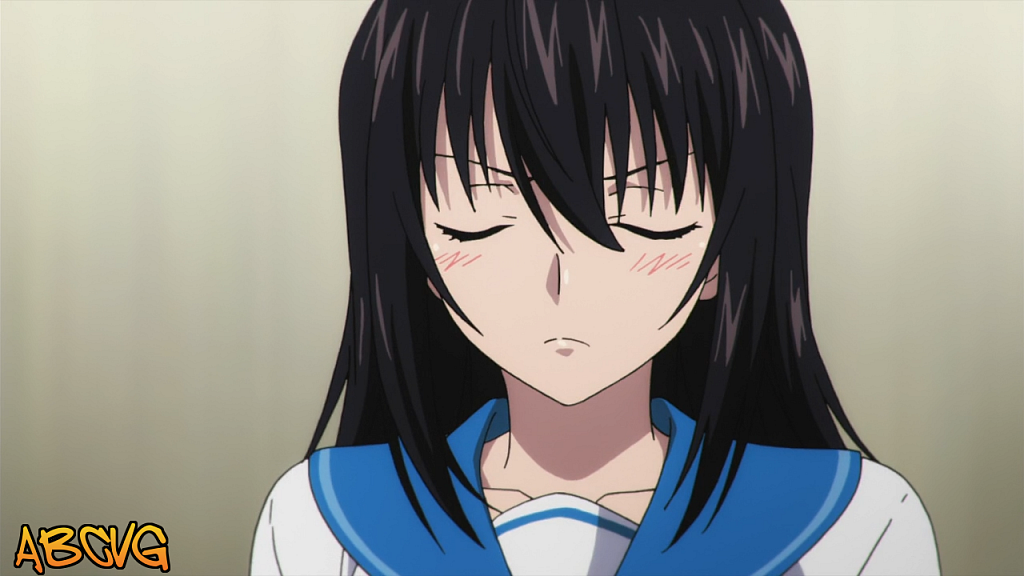 Strike-the-Blood-83.png