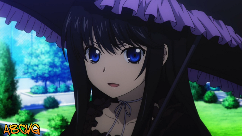 Strike-the-Blood-84.png