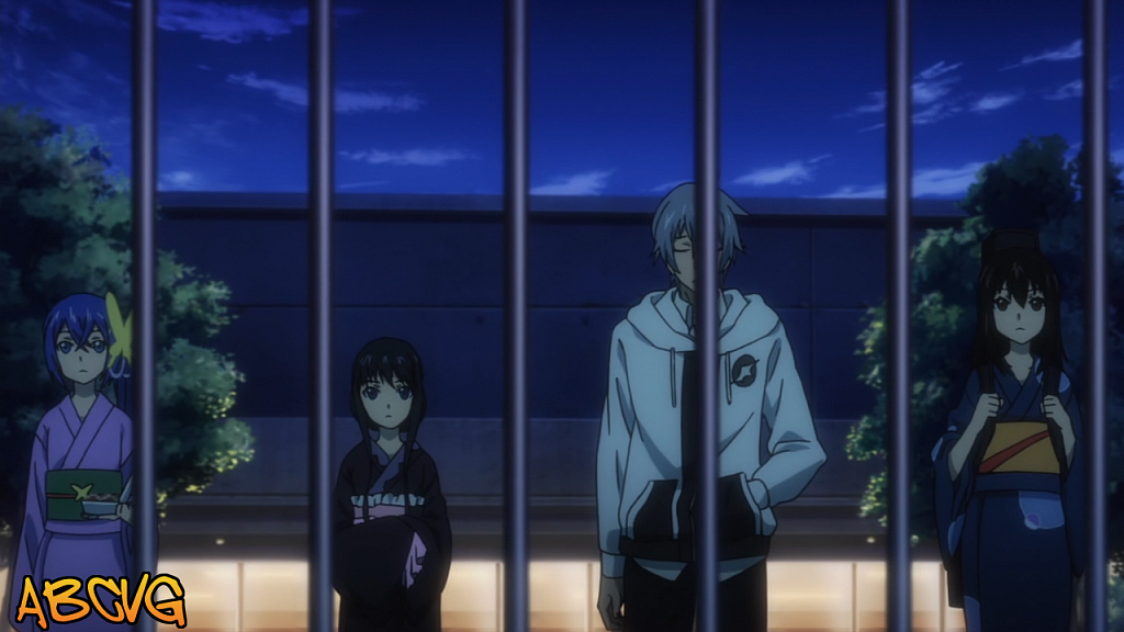 Strike-the-Blood-86.png
