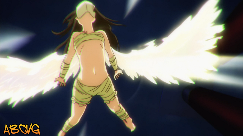 Strike-the-Blood-87.png