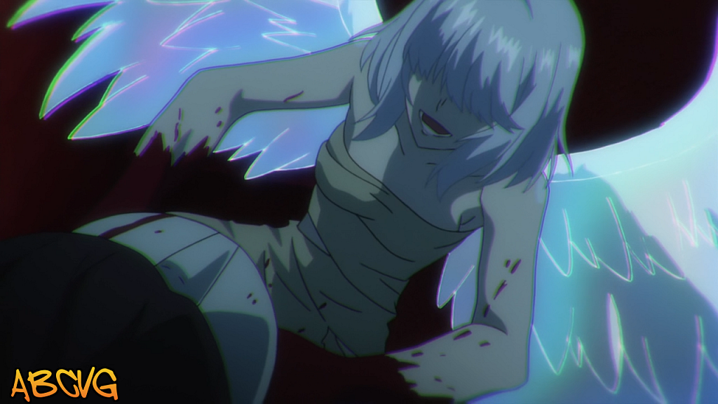 Strike-the-Blood-89.png