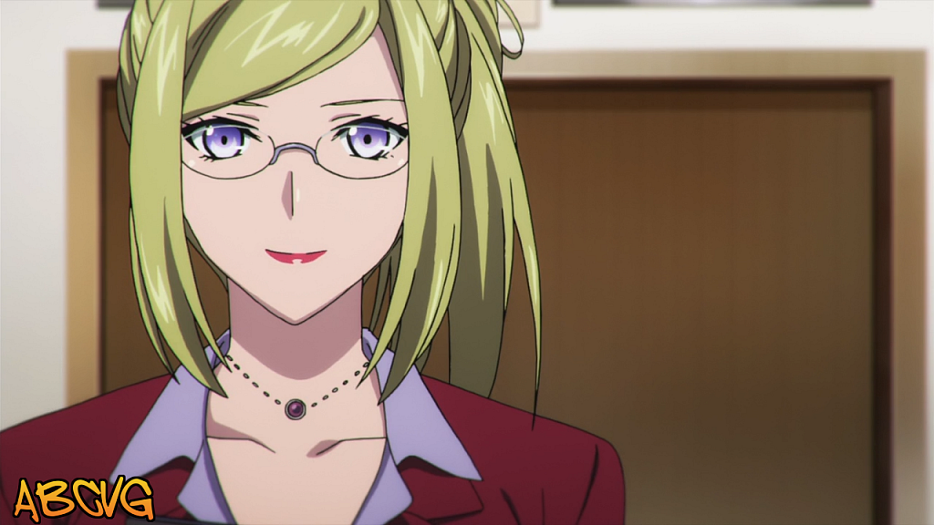 Strike-the-Blood-91.png