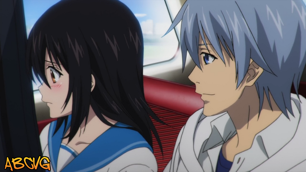 Strike-the-Blood-92.png