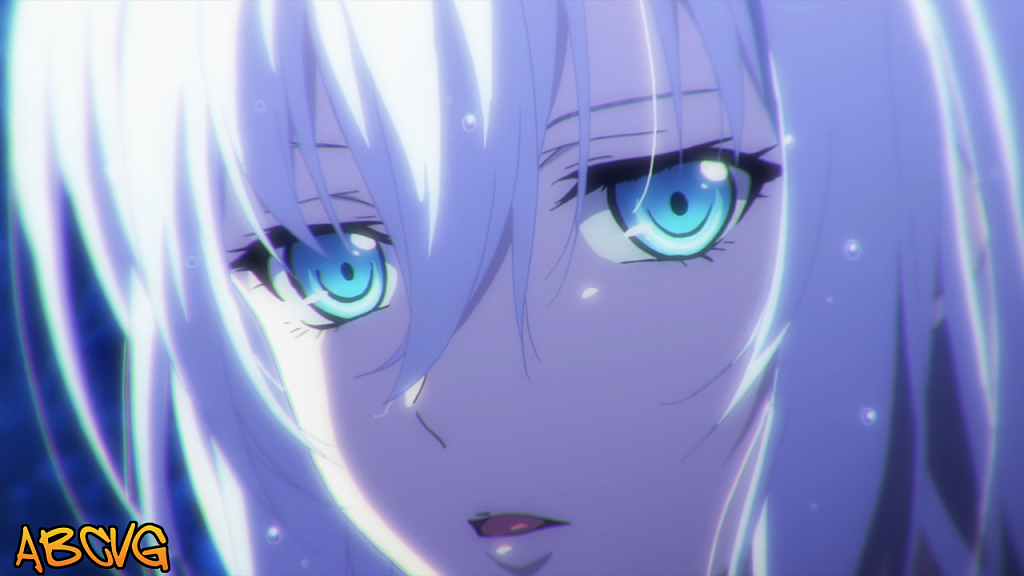 Strike-the-Blood-98.png